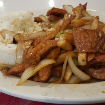 Peruvian Restaurant Th Ave Paterson Nj