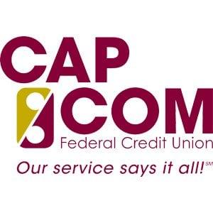 Cap Com Fcu - CLOSED - Banks & Credit Unions - 260 Hudson