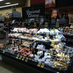 Safeway - 23 Photos & 45 Reviews - Grocery - 2177 NW 185th Ave