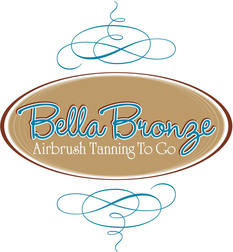 Bella Bronze: 4687 Vista Dr, Highland, UT