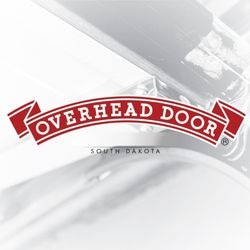 Photo Of Overhead Door   Sioux Falls, SD, United States
