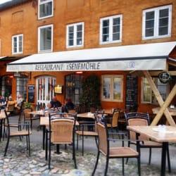 Alte Senfmuhle 20 Reviews Steakhouses Holmhof 45 Flensburg