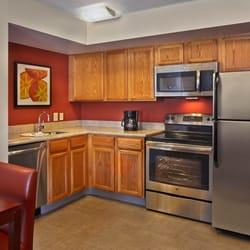 Photo Of Residence Inn Philadelphia Conshohocken Pa United States