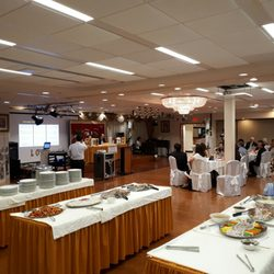 Photo Of Seoul Korean Bbq Blue Bell Pa United States Banquets