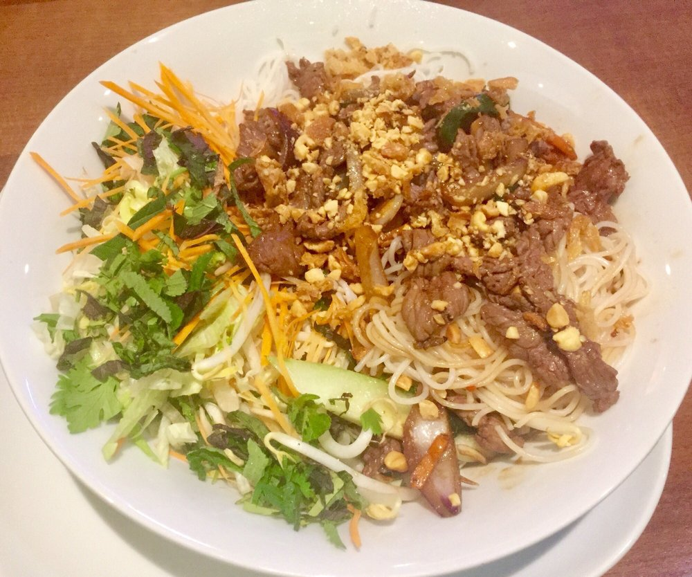 Vietnamesische Küche München: Stuttgart