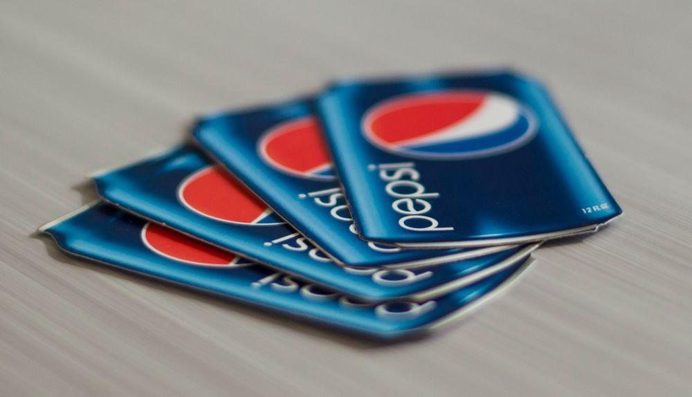 photo of ultra graphics billings mt united states custom die cut - Custom Die Cut Business Cards