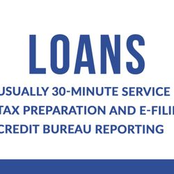 Payday Loans Lytle, TX