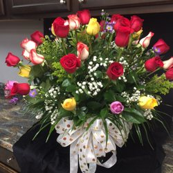 Southern Gardens Florist Gifts