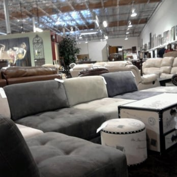 Photo of Home Consignment Center - Foothill Ranch, CA, United States
