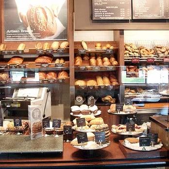 Panera Bread 15 Photos Amp 39 Reviews Sandwiches 5340