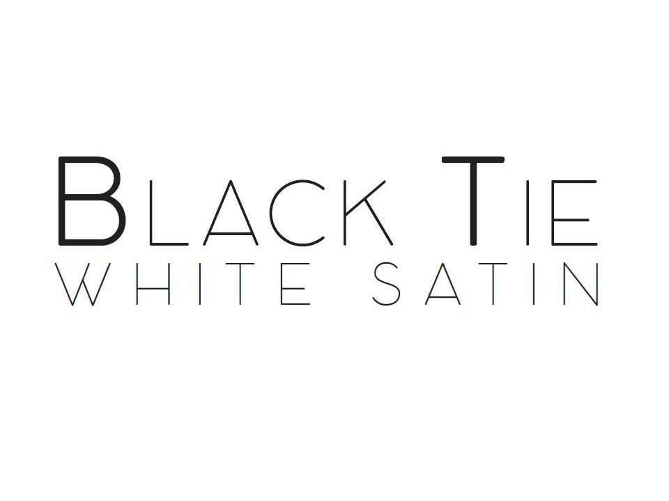 Black Tie and White Satin: 507 N Broad St, Fremont, NE