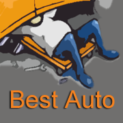 Best Auto Service: 2120 Michigan Ave, Arnold, MO