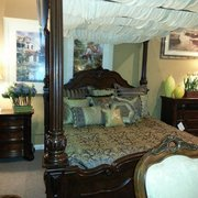 Huge Selection Of Photo Of Legacy Furniture Gallery   Manteca, CA, United  States. Bedroom Sets