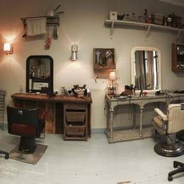 cuisine et keratine coiffeurs salons de coiffure 33 rue gambetta nantes num ro de. Black Bedroom Furniture Sets. Home Design Ideas
