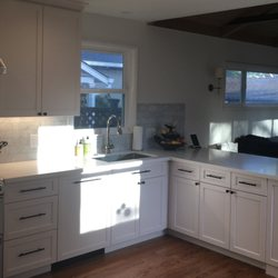 Top 10 Best Kitchen Cabinet Doors In San Mateo Ca Last Updated August 2019 Yelp