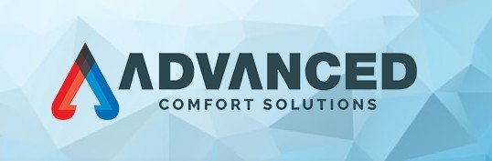 Advanced Comfort Solutions: 3941 W 5th St, Cheyenne, WY