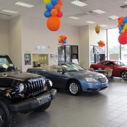 Harr jeep chrysler worcester ma