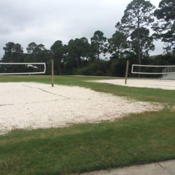 Photo Of South Beach Park Sunshine Playground Jacksonville Fl United States