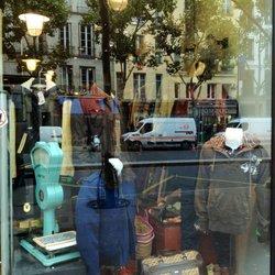 Kilo Shop - 14 Photos & 13 Reviews - Thrift Stores - 125