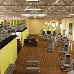 Bay State Physical Therapy - Physical Therapy - 425 Waverley Oaks Rd