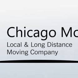 Chicago Movers Local & Long Distance Moving Company. Credit Score For American Express. Evolis Pebble Software Non Hodgkin S Lymphoma. Pest Control Everett Wa Military Spouse Mycaa. Alternative Phone Services Solar Energy Spain. Bauman College Accreditation. Care Credit Card Payment Trimble Gps Software. Make Your Own Email Service Rn Schools In Nj. Interest Rates For Mortgage Loans