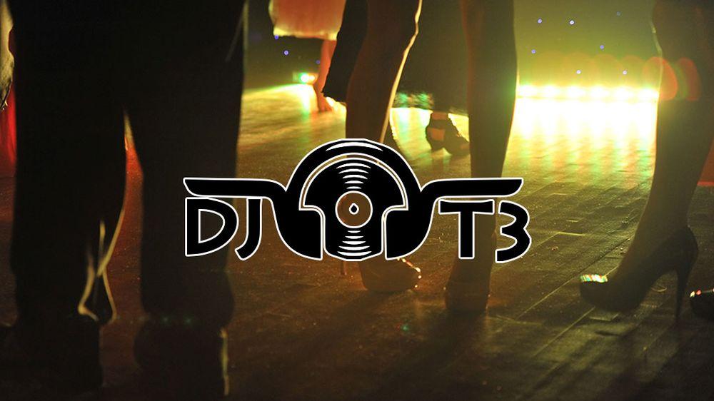 DJT3: Cleveland, TN