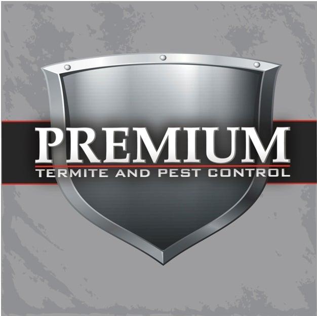 Control de plagas y termitas premium