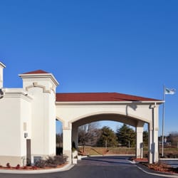 Photo Of Holiday Inn Express Kernersville Nc United States