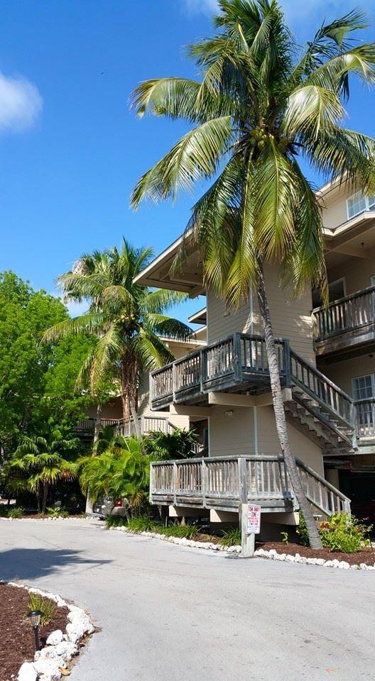 Photos For Coconut Mallory Resort Amp Marina Yelp