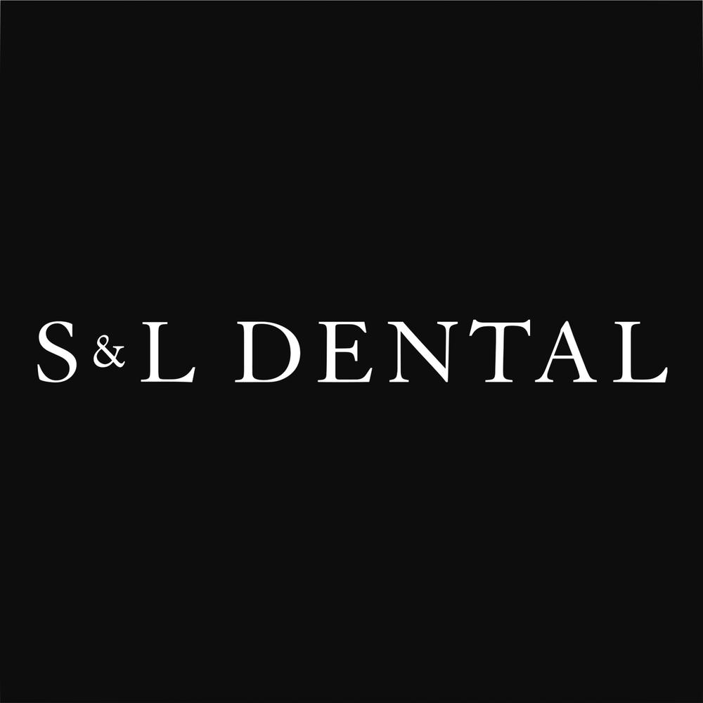 S&L Dental