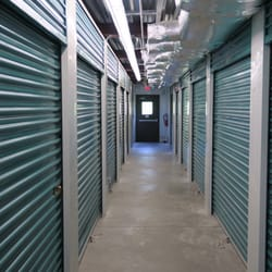Charmant Photo Of J U0026 M Self Storage   Edison, NJ, United States