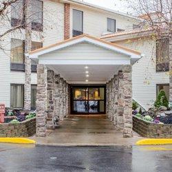 Photo Of Comfort Inn   West Hazleton, PA, United States