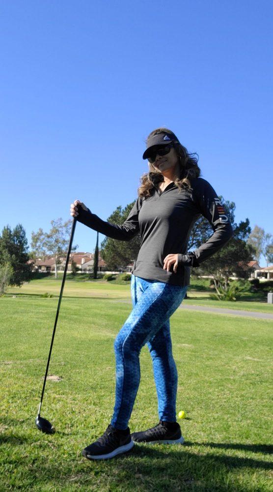 Oaks North Golf Course