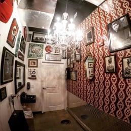 Barber Shop Jupiter : Photo de Juniors Barber Shop - Jupiter, FL, ?tats-Unis