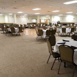 Photo Of Garden Lake Banquet Hall Toledo Oh United States Wide Open E