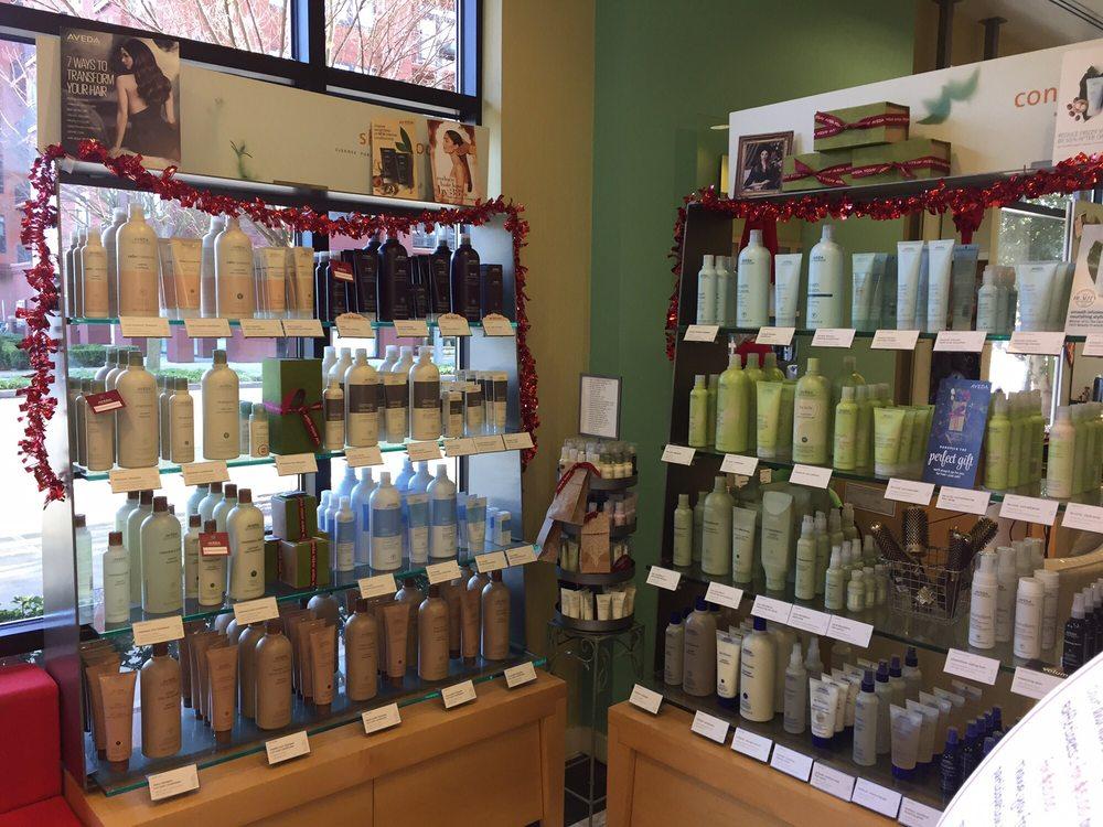 Michael s of bellevue hair salon 33 photos 20 reviews for 7 salon bellevue