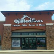The Quilted Bear - 22 Photos - Arts & Crafts - 111 E 12300th S ... : quilted bear utah - Adamdwight.com