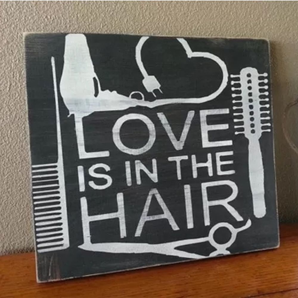 Staci's Hair Studio and Tanning: 725 Southgate Pkwy, Cambridge, OH