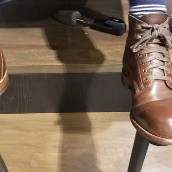 63c822f2ff1 Nordstrom Mens Store NYC - (New) 60 Photos & 34 Reviews - Shoe ...