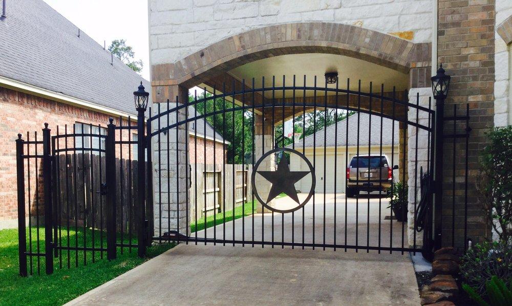 Daniel & Son Fence Restoration