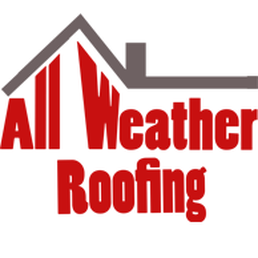 Nice Photo Of All Weather Roofing   Denton, TX, United States. All Weather  Roofing