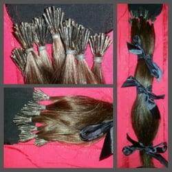 Ashanti rose beauty 20 photos hair extensions central photo of ashanti rose beauty seattle wa united states pmusecretfo Choice Image
