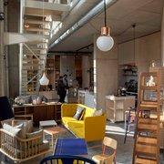 Living Room - 77 Photos & 35 Reviews - Coffee & Tea Shops - Place ...