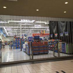 542507ba0269 Walmart - 210 Photos & 198 Reviews - Department Stores - 8450 La Palma Ave,  Buena Park, CA - Phone Number - Yelp