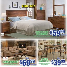 Affordable Home Furnishings Furniture Shops 1110 N