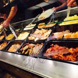 eat n park 12 photos 11 reviews breakfast brunch 50620 rh yelp com Breakfast Buffet Ideas Old Country Buffet Breakfast