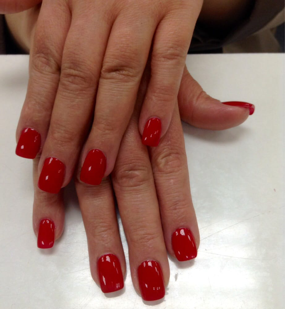 Lovely J Nails Spa - CLOSED - 57 Photos - Nail Salons - 179-20 Union ...