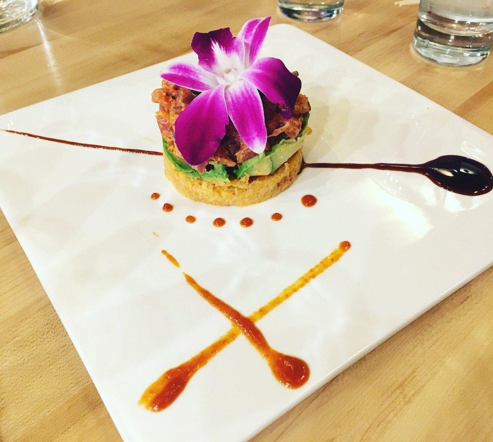 Kawa Ramen & Sushi