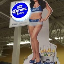 Walmart Supercenter Photos Reviews Department Stores - Palm springs escort reviews