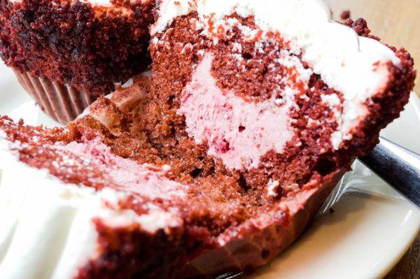 CHOCnyc - 202 Photos & 137 Reviews - Desserts - 4996